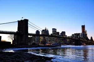 brooklyn-bridge-dusk
