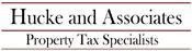 Hucke and Associates Logo